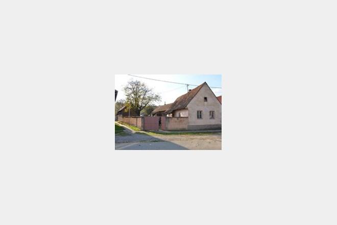Kuća Cernik
