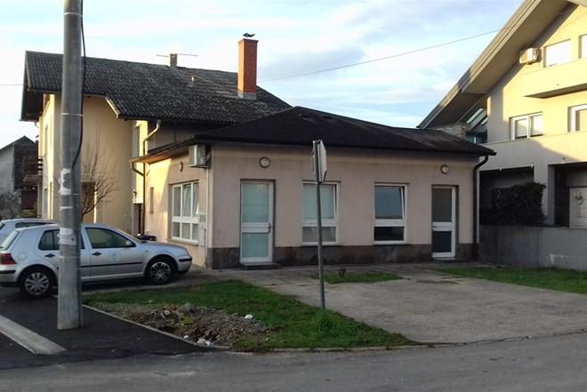 Kuća Sesvete Kraljevečki Novaki, prizemnica od 55 m2.Odmah dostupno!