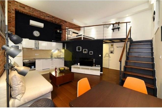 Stan/apartman 42m2