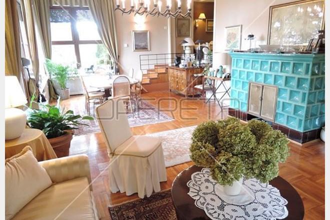 Prodaja, kuća, Remete, Samostojeća, 300m2