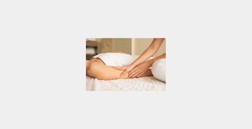 masaža split oglasi