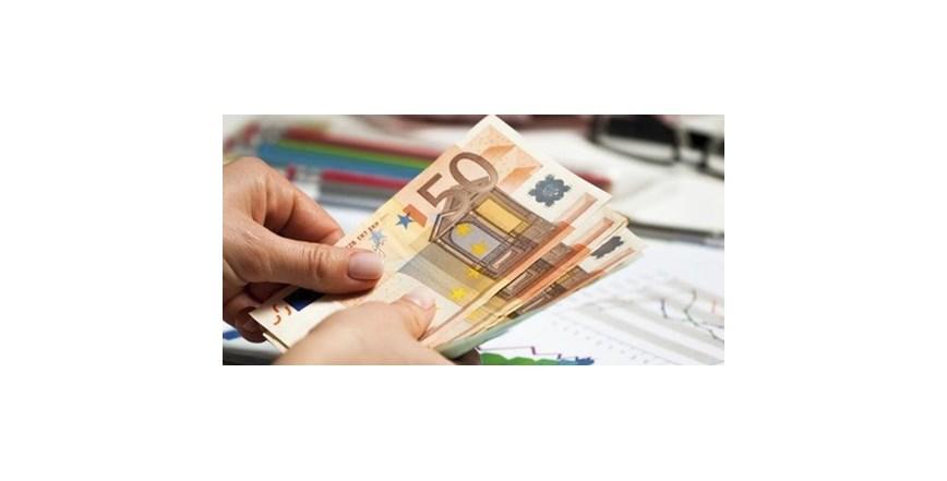 Ponuda kredita, ulaganja i financiranja 50.000.000,00