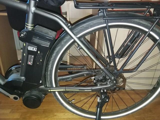 hitno kalkhoff endeavour impulse s10 e bike index oglasi. Black Bedroom Furniture Sets. Home Design Ideas