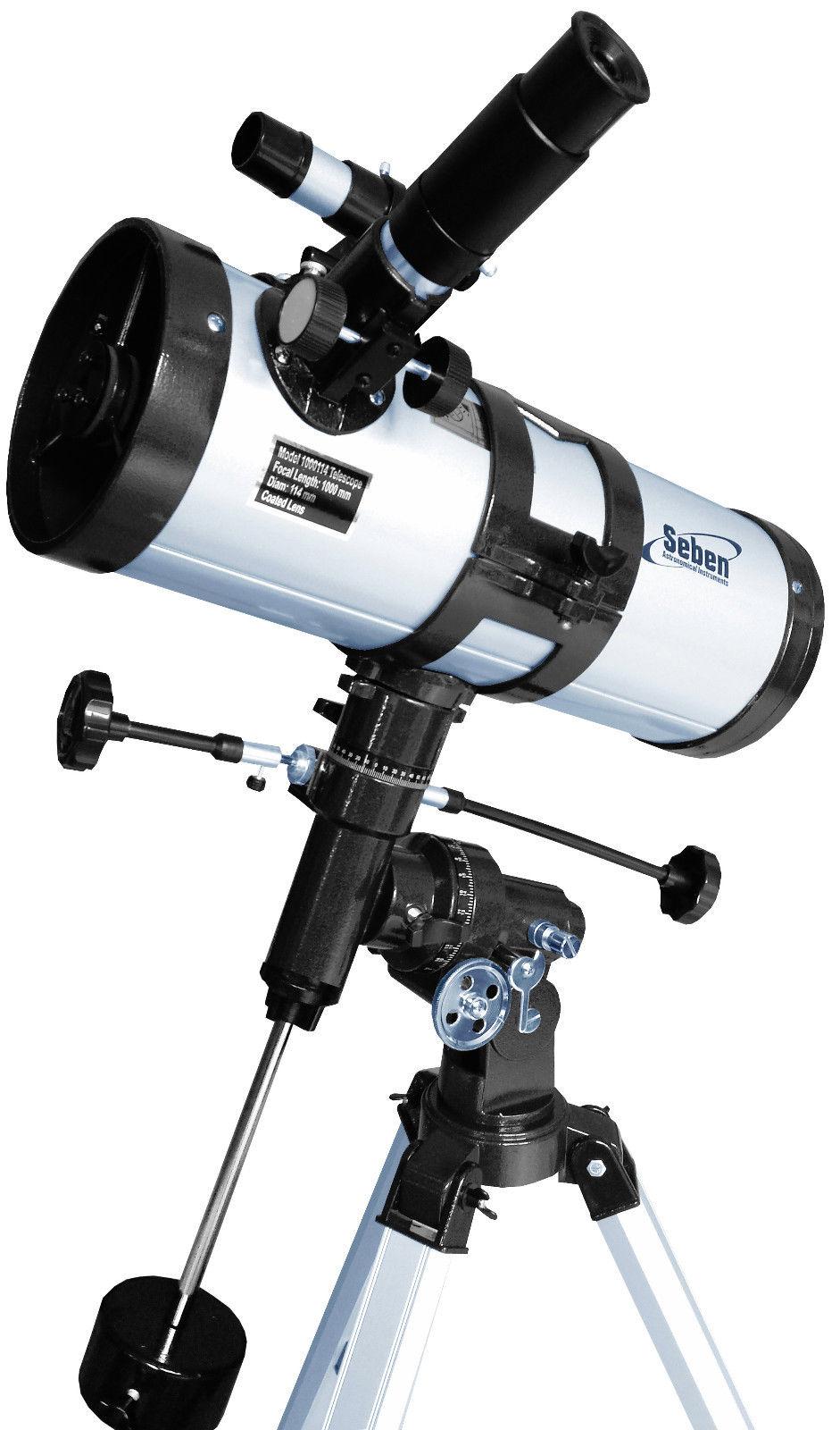 Moon s craters with telescope pentaflex sky watcher goto