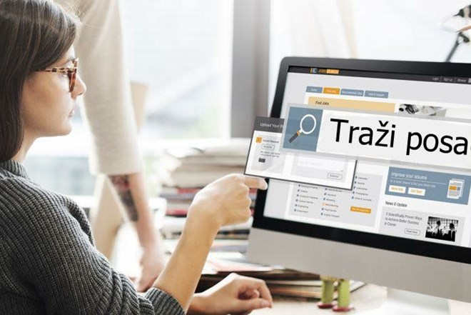 Posao preko interneta od kuće | INDEX OGLASI