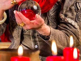 LJUBAVNA MAGIJA VRACANJE VOLJENE OSOBE | INDEX OGLASI