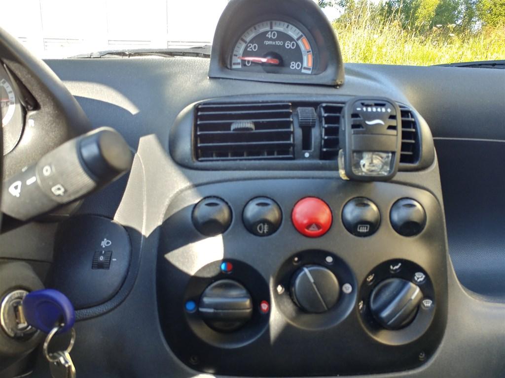 Jvc auto radio kuka