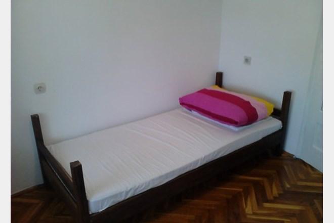 OSIJEK: Iznajmljivanje soba u kući studentima