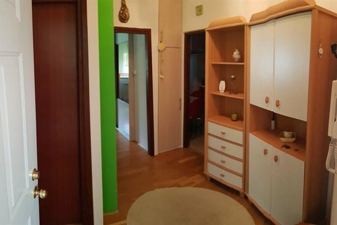 Stan: Krapinske Toplice, 42 m2
