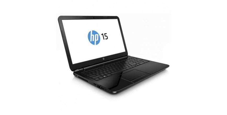 HP LAPTOP 15 r268 M3J46EA kupujem 542,29