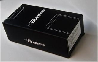 Novi ZTE BLADE A530