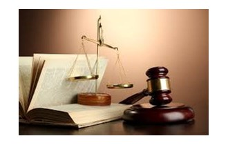 Sudski tumač za engleski jezik