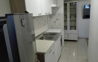 Stan 45 m2 Centar Zagreb