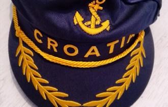 Kapa Croatia