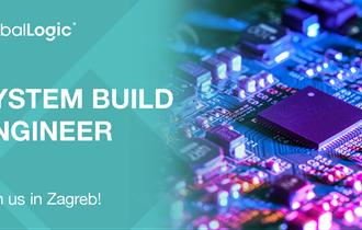 System Build Engineer