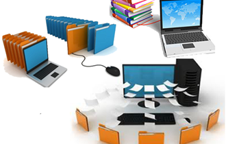 Administracija (Office management)
