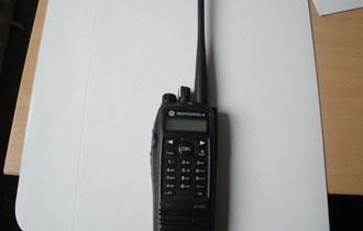 Stanica Motorola dp3600 dmr uhf prodam