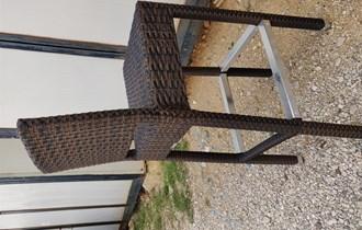 Barske stolice Ratan