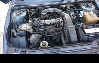 Renault Laguna 1,8