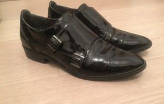 Tamaris cipele broj 39