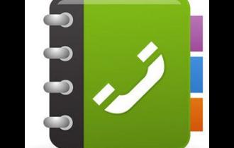 Baza telefonskih brojeva (telefonski imenik) Hr, BiH, Srb, Mk