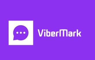 Baze podataka Viber korisnika Hrvatske i ostalih država ex-Yu