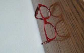 Okvir za naočale Ray ban
