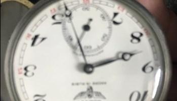Ručni i džepni satovi