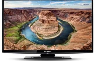 LED tv Funai 82cm,Smart tv,LAN,dvbt tuner,daljinski,HDMI x2,USB x2