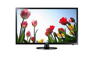 Samsung led tv 80 cm