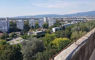Stan Novi Zagreb - Zapad Siget