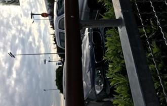 BMW serija 1 2.0 diesel