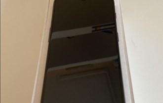 OnePlus 6T 128GB/8GB RAM