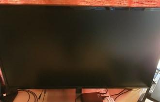 """Monitor 31.5\"""" AOC Q3279VWFd8 + GARANCIJA"""