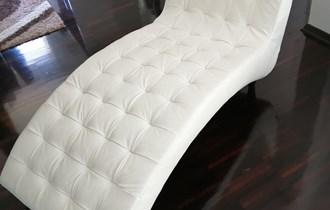 Fotelja-damski ležaj