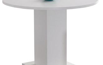Stol bijeli (nov i neoštećen) PRIMA