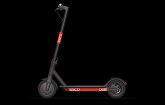 Električni romobil - Xiaomi m365
