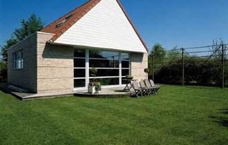 PVC stolarija REHAU, izrada po meri, prodaja i montaza Beograd, PVC prozori,PVC balkonska vrata