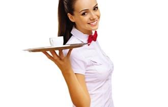 HITNO potrebne konobarice - Njemačka