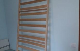 Podnica elastična za madrac 190x90 cm
