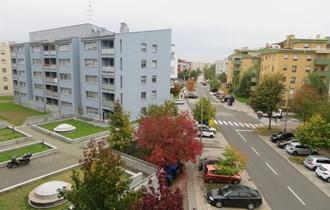 Stan Trešnjevka - Jug Vrbani
