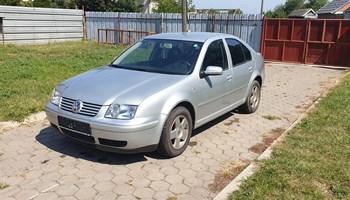 VW Bora 1.9 TDI DIJELOVI