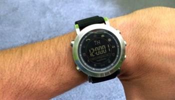Smart Watch Lemfo LF23