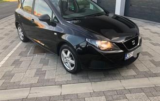 Seat Ibiza 1.6 tdi reg 05/2020