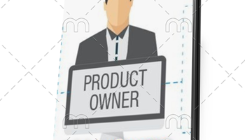 Video tečaj: Product Owner and Scrum, spremi ispit!