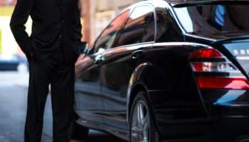 Vozače na uber i bolt platformama