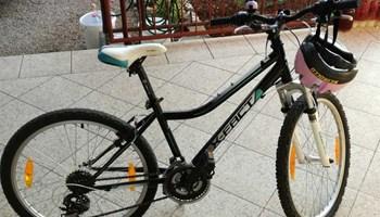 Djecji bicikl
