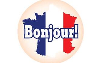 Instrukcije iz francuskog jezika