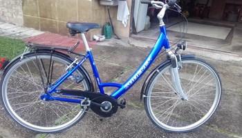 Ženski bicikl 28 cola