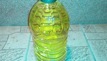 Lavandino ulje